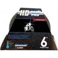 3D HD Nano Pad Kil Süngeri 150