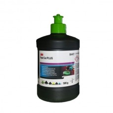 3M 50417 Fast Cut Plus Pasta 250ml.