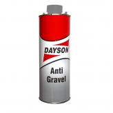 Dayson Anti Gravel Pütür Gri 1KG.