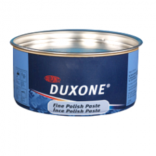 Duxone DX100 STAR İnce Polish Pasta 1kg