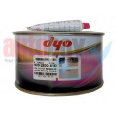 DYO 920-1618 Polyester Macun GV 3/1