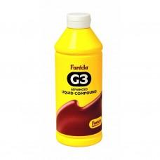 Farecla G3 Sıvı Pasta 500 ml