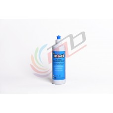 İnset Cila Hight Gloss 500 ml