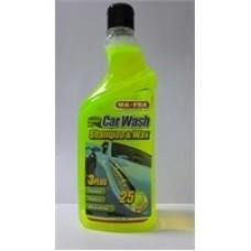 MAFRA CAR WASH ( Daytona ) Yüksek cilalı yıkama 500ml