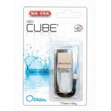 Mafra Deo Cube 45 Gün Etkili Oto Kukusu Ocean