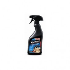 Mafra Genel Maksatlı Oto İç Temizleyici (Pulimax) 500 Ml
