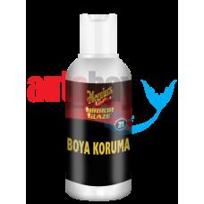 Meguiars 21 Sentetik Boya Koruma 100ml.