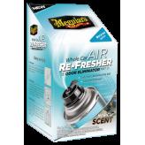 Meguiars Air Re-Fresher Koku Giderici (Yeni Araç Kokusu)