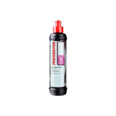 Menzerna Sealing Wax Protect - Boya Koruyucu Cila 250ml