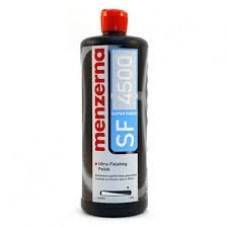 Menzerna Super Finish 4500 - Hare Giderici 250ml