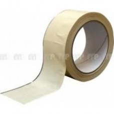 Mp Lift Tape Cam Kenar Bandı 50mm*10mt.