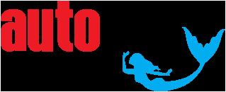 Meguiars Mafra Menzerna Teroson Akzo | Autobay Boya Car Care Detailing Oto Bakım Ürünleri